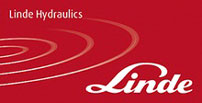 Products Linde